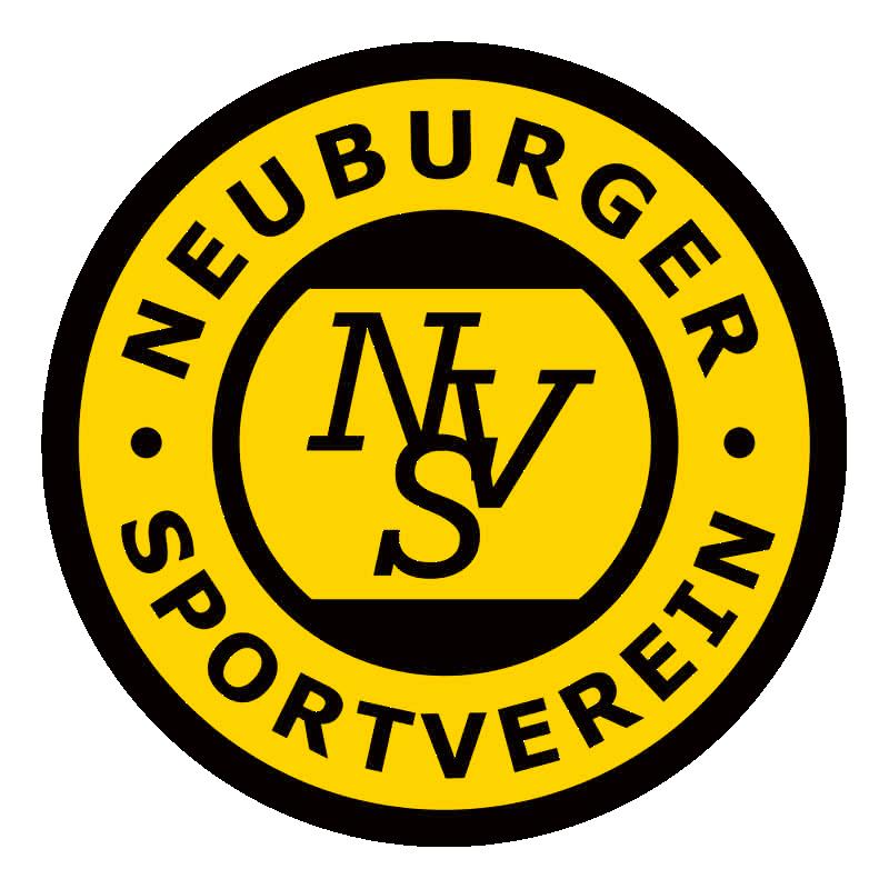 Willkommen beim Neuburger SV e.V.