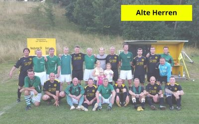 6. Renault Autohaus Hartwig Cup