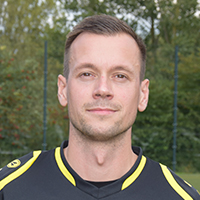 7 Michael Breitkopf