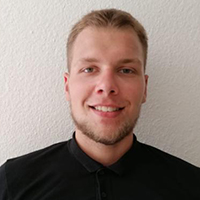 12 Fabian Kirsch