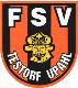 Neuburger SV — FSV Testorf Upahl