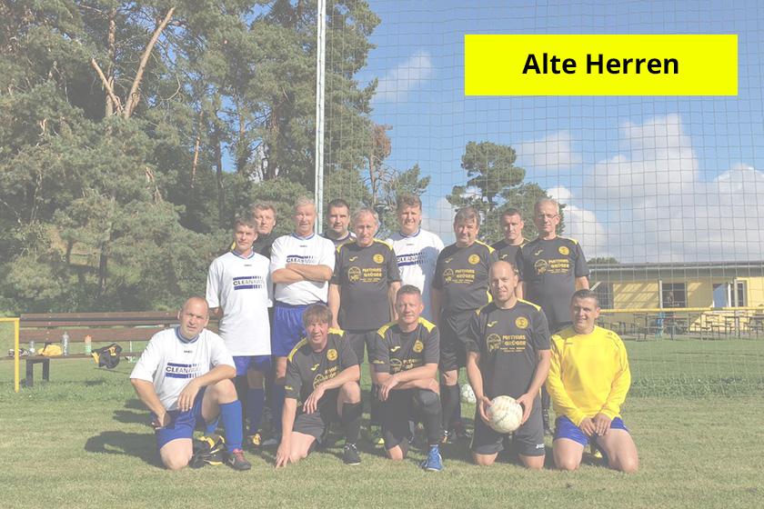 Rückblick: 6. Renault Autohaus Hartwig Cup